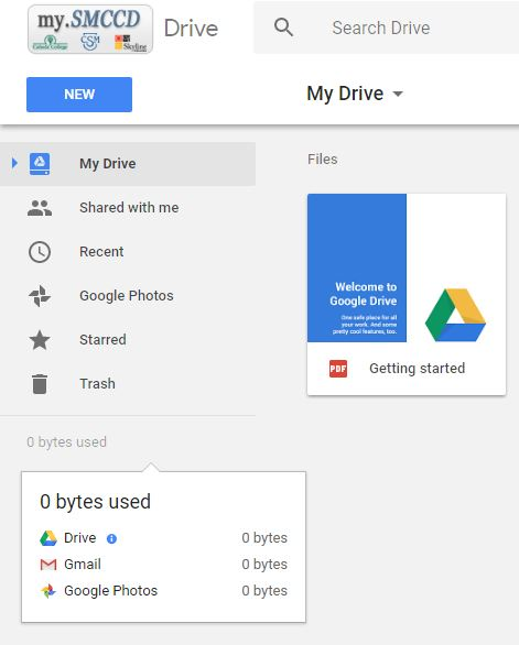 Google Drive Unlimited & 1TB Onedrive + Office 365 Account