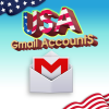 usa gmail