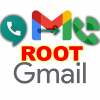 ROOT GMAIL