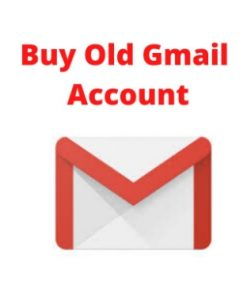 Old Gmail